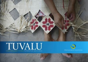 Tuvalu-photo-essay-image