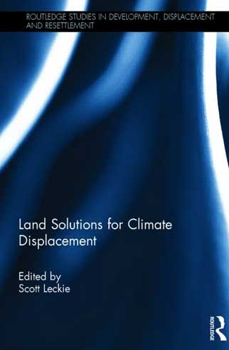 Land-solutions-for-climate-displacement