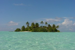 405-Maldives