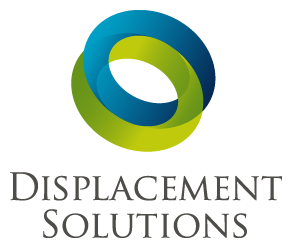 Displacement Solutions